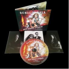 Album Schizotopia